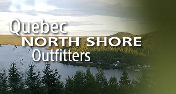 Quebec North Shore Outfitters
